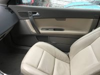 Picture of 2007 Volvo C70 T5, interior, gallery_worthy