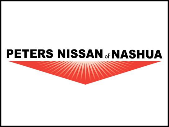 Dodge Dealers In Nh >> Peters Nissan of Nashua - Nashua, NH: Read Consumer ...