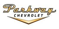 Parkway Chevrolet logo