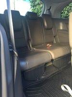 Picture of 2014 Honda Odyssey EX-L, exterior