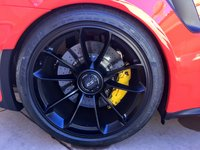 Picture of 2016 Porsche 911 GT3 RS