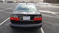 Picture of 2001 Saab 9-5 Aero
