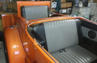 Picture of 1929 Ford Model A Base