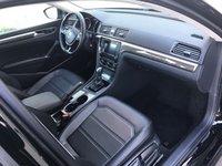 Picture of 2016 Volkswagen Passat 1.8T SE, interior