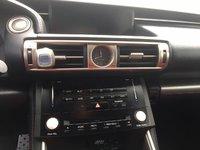 Picture of 2014 Lexus IS 350 Base, interior