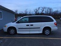 Picture of 2005 Dodge Grand Caravan 4 Dr SE Passenger Van Extended, exterior
