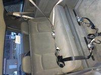 Picture of 2005 Dodge Grand Caravan 4 Dr SE Passenger Van Extended, interior
