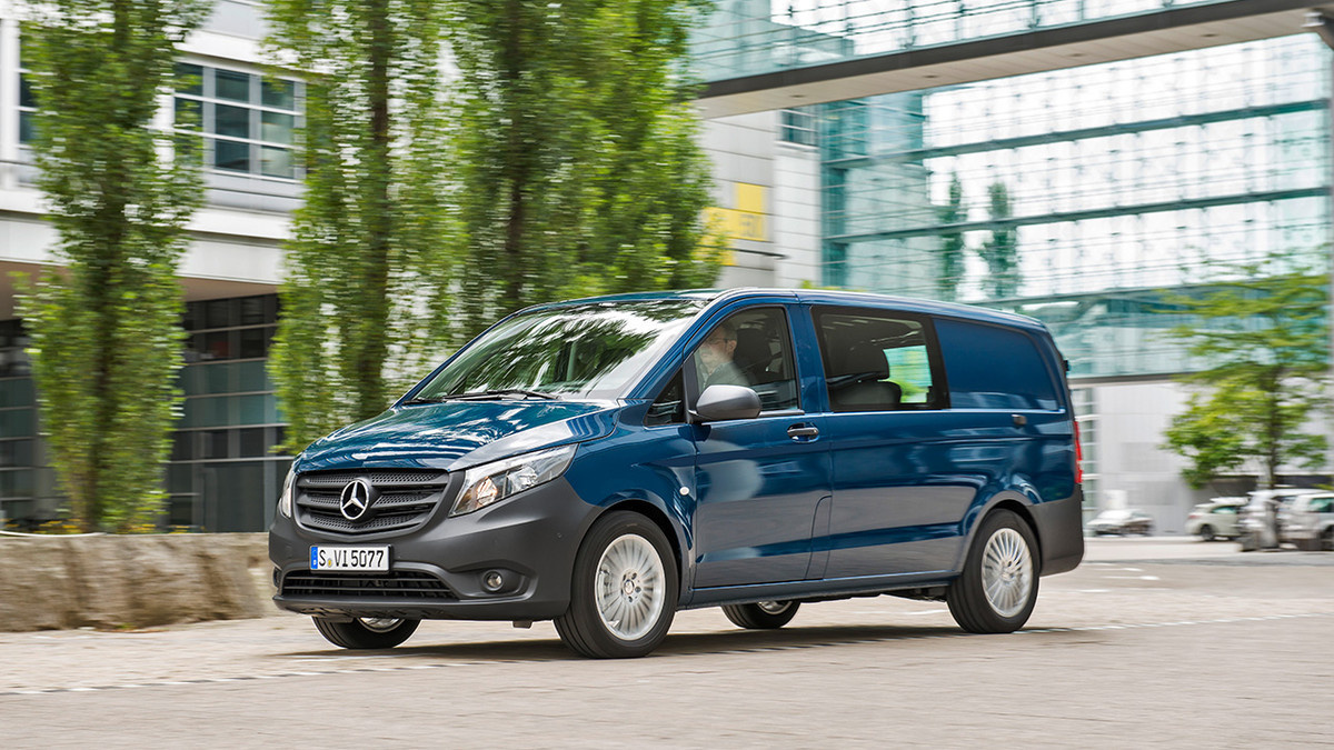 2017 mercedes benz metris overview cargurus. Black Bedroom Furniture Sets. Home Design Ideas