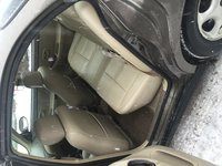 Picture of 1999 Oldsmobile Intrigue 4 Dr GLS Sedan, interior