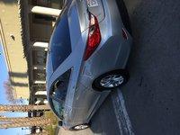 Picture of 2014 Hyundai Sonata GLS