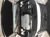 Picture of 2016 Lexus ES 350 Base
