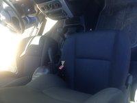 Picture of 2005 Dodge Neon 4 Dr SE Sedan, gallery_worthy
