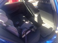 Picture of 2005 Dodge Neon 4 Dr SE Sedan