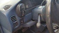 Picture of 1995 Mercury Villager 3 Dr GS Cargo Van, interior