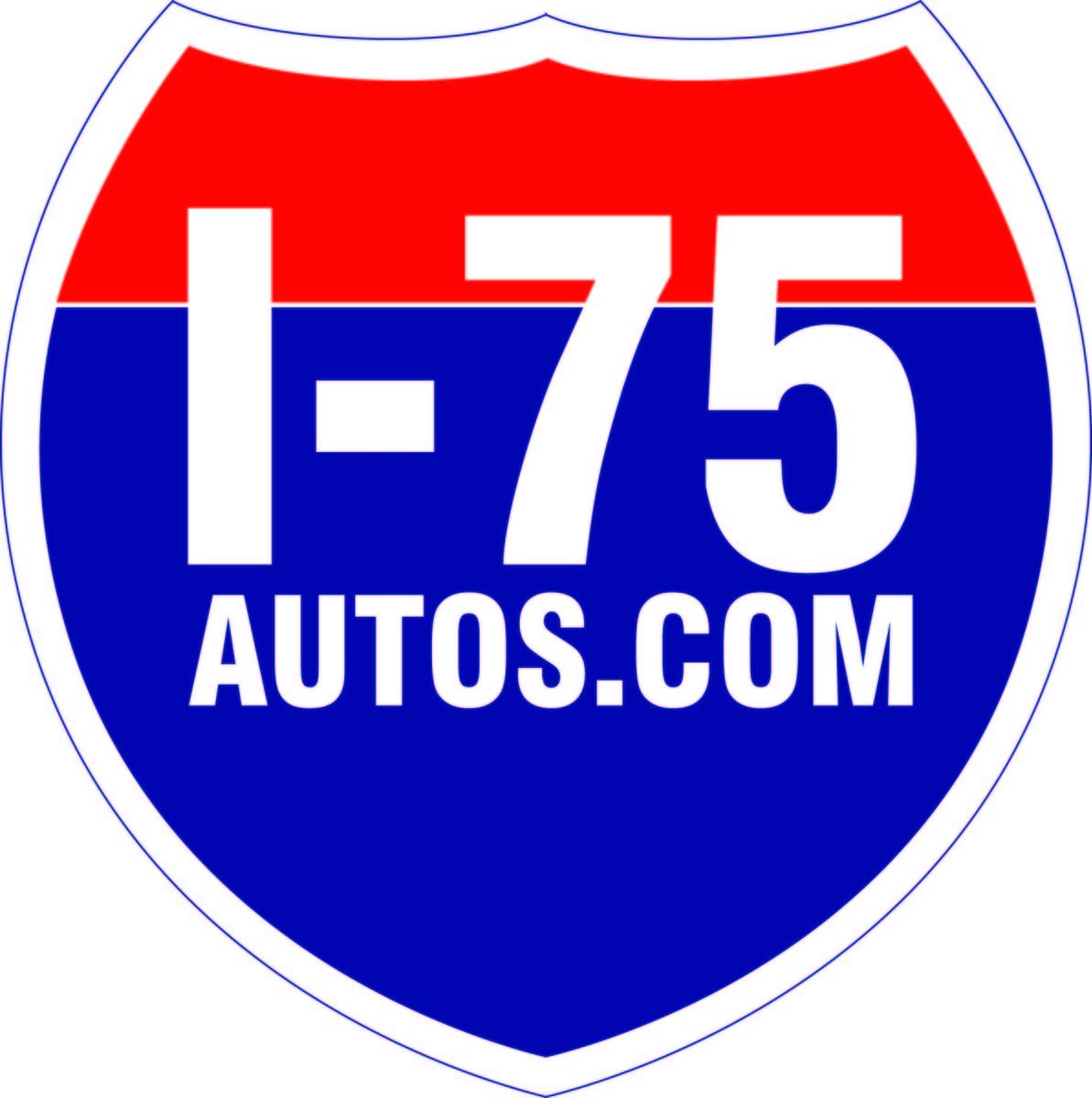 I 75 Autos Lake City Fl Read Consumer Reviews Browse