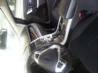 Picture of 2014 Ford Edge SE