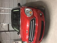 Picture of 2015 MINI Countryman Base