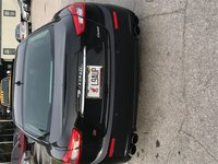 Picture of 2015 Maserati Ghibli S AWD