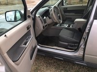 Picture of 2009 Ford Escape XLT V6