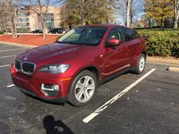 Picture of 2013 BMW X6 xDrive 35i