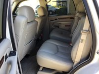 Picture of 2004 Cadillac Escalade 4 Dr STD SUV