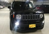 Picture of 2015 Jeep Renegade Latitude