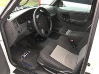 Picture of 2005 Ford Ranger 2 Dr XLT Standard Cab SB, interior
