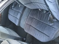 Picture of 1994 Buick LeSabre Limited