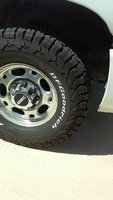 Picture of 2006 GMC Sierra 2500HD SLE2 4 Dr Crew Cab SB