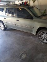 Picture of 2004 GMC Envoy XL SLE