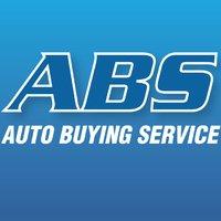 Auto Buying Service logo