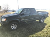 Picture of 2001 Toyota Tundra 4 Dr Limited V8 4WD Extended Cab SB