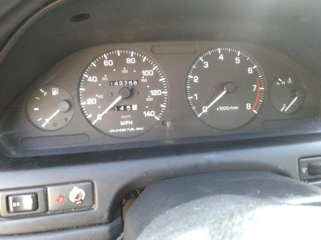 1995 Nissan Maxima Interior Pictures Cargurus