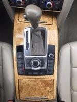 Picture of 2008 Audi A6 3.2 Quattro, interior