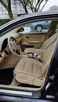 Picture of 2017 Audi A4 Allroad Prestige, interior
