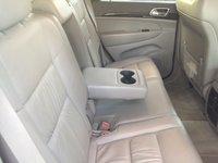 Picture of 2013 Jeep Grand Cherokee Laredo X