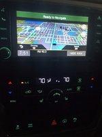 Picture of 2013 Jeep Grand Cherokee Laredo X, interior