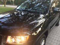Picture of 2013 Jeep Grand Cherokee Laredo X, exterior