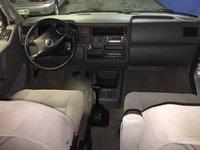 Picture of 2001 Volkswagen EuroVan 3 Dr GLS Passenger Van