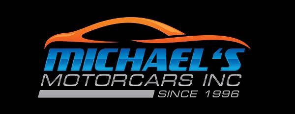 Michaels motorcars inc neptune city nj read consumer for Michaels motors neptune nj