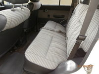 Picture of 1989 Toyota Land Cruiser 4 Dr STD 4WD, interior