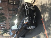 Picture of 2015 Mercedes-Benz GLK-Class GLK 350 4MATIC