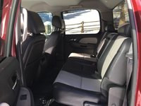 Picture of 2013 GMC Sierra 1500 SLE Crew Cab 4WD