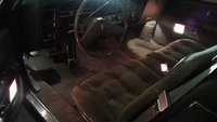 Picture of 1980 Oldsmobile Ninety-Eight, interior