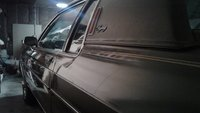 Picture of 1980 Oldsmobile Ninety-Eight, exterior