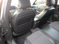 Picture of 2013 Chevrolet Malibu LT