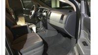 Picture of 2006 Dodge Durango SXT 4WD