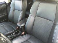 Picture of 2015 Toyota Corolla S Plus
