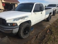 Picture of 1996 Dodge Ram 2500 ST Extended Cab LB