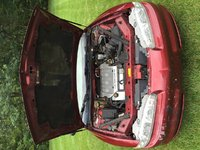 Picture of 2001 Oldsmobile Intrigue 4 Dr GL Sedan, engine